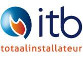 ITB Installatie